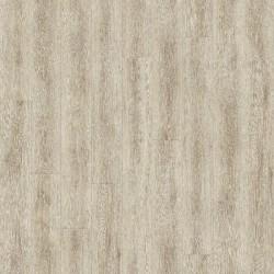 PURE GlueDown 55 Toulon Oak 236L 60000615 BerryAlloc