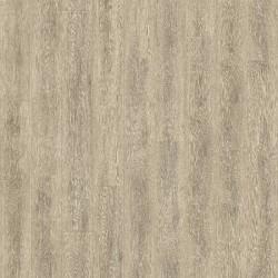 PURE GlueDown 55 Toulon Oak 619L 60000643 BerryAlloc