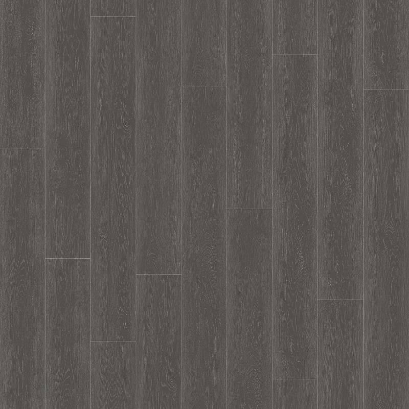 PURE GlueDown 55 Toulon Oak 999D 60000620
