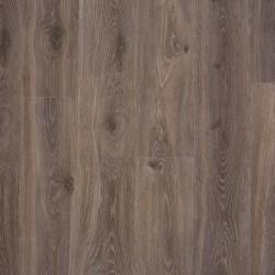 Stratifié Loft Pro Bloom Dark Brown 62001458
