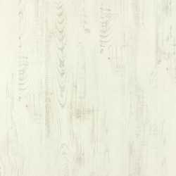 Stratifié Loft Pro Chestnut White 62001421 Berry Alloc