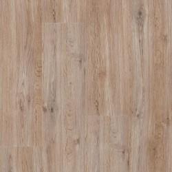 Stratifié Loft Pro Forest Natural 62001464