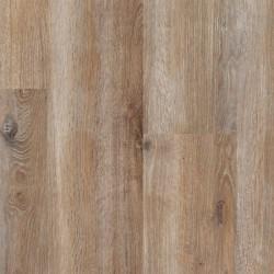 Stratifié Loft Pro Spirit Brown 62001453