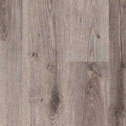 Stratifié Loft Pro Spirit Grey 62001455