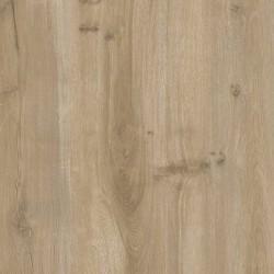Stratifié Loft Pro Spirit Natural 62001456