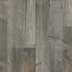 Stratifié Naturals Pro Barn Wood Grey 62001430