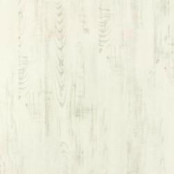 Stratifié Naturals Pro Chestnut White 62001439