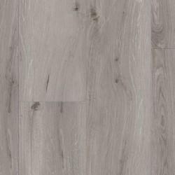 Stratifié Naturals Pro Gyant Light Grey 62001426