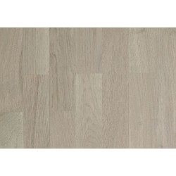 Parquet Majestic Oak Country Soft Grey