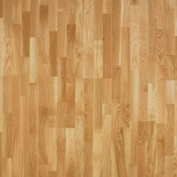 Parquet Ecoforest Chêne Naturel Country Brossé Vernis Mat E1CYQ5Q Berry Alloc