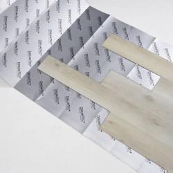 Sous-couche DreamTec+ 63000027 rouleau 10 m²