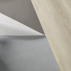 Sous-couche FastTec 63000903 rouleau 6 m²