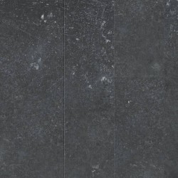 Stratifié Finesse Stone Dark Grey 62001258