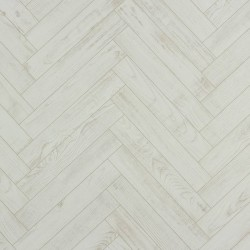 Stratifié Chateau Chestnut White 62001162
