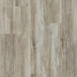 Stratifié Trendline PRO Pine Pure 62001105
