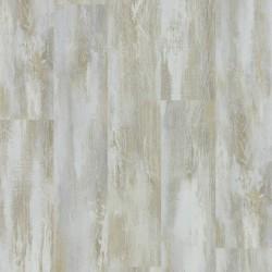 Stratifié Trendline PRO White Washed 62001106