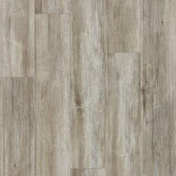 Stratifié Trendline Groovy PRO Pine Pure 62001135