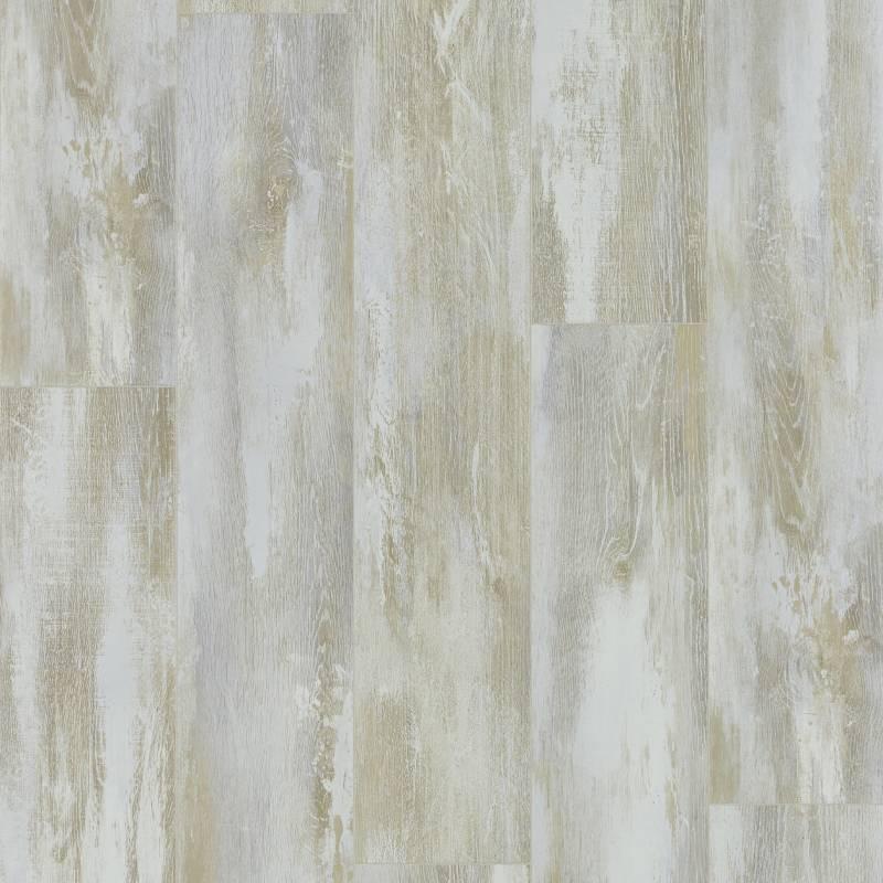 Stratifié Trendline Groovy PRO White Washed 62001137
