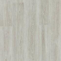 Stratifié Trendline XL PRO Verdi 62001057