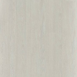 Stratifié Firstline PRO White Grey Oak 62001119