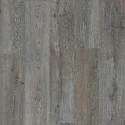 Stratifié Firstline PRO Texas Dark Grey 62001124 BerryAlloc