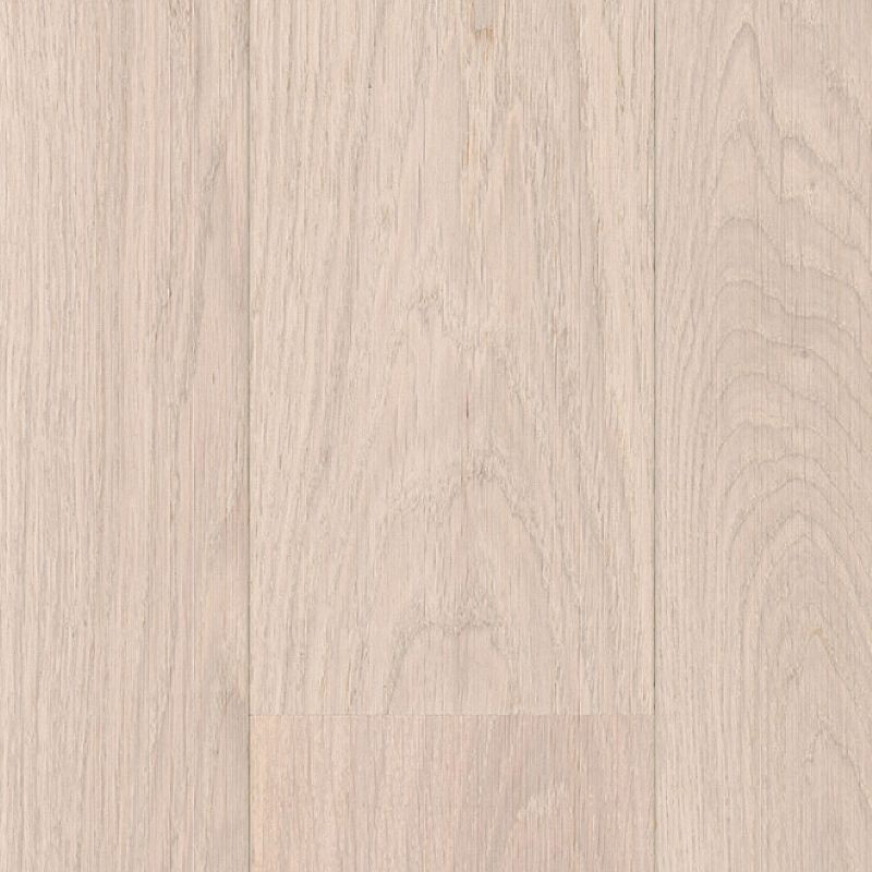 Parquet Essentiel XL Long Albatre Chêne - Naturel (02) - 61000976