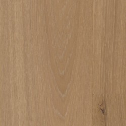 Parquet Exclusif XXL Long Pampa Chêne - Authentique (01) - 61000866
