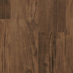 Stratifié Ocean Teak Brown 62001250 BerryAlloc