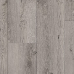 Stratifié Glorious Gyant XL Light Grey 62001275 Berry Alloc