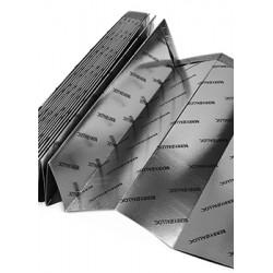 Sous-couche Excellence Impact +  rouleau 12 m² 63000905