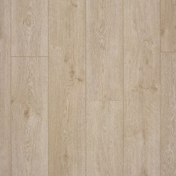 Parquet flottant Ocean V4 Texas Light Natural 62001327