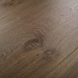 Parquet flottant Finesse Spirit Natural 62001266