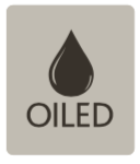 oiled.png